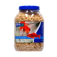 Aliment poisson Sticks Premium 3 L