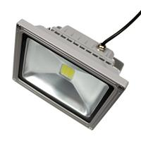 Projecteur led 12V, 20W, 1490 lm